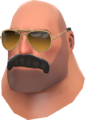 Painted Macho Mann B88035.png