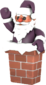 Painted Pocket Santa 51384A.png