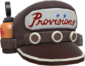 Painted Provisions Cap 483838.png