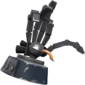 Painted Respectless Robo-Glove 384248.png
