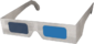 Painted Stereoscopic Shades 28394D.png