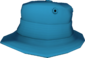 Painted Summer Hat 256D8D.png
