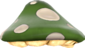Painted Toadstool Topper 729E42.png