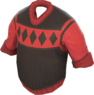 RED Siberian Sweater.png
