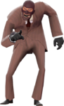 Spy taunt laugh.png