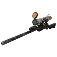Backpack Night Owl Sniper Rifle Minimal Wear.png
