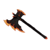 Backpack Sharpened Volcano Fragment.png