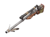 Item icon Sydney Sleeper.png