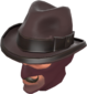 Painted Belgian Detective 483838.png