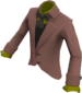 Painted Frenchman's Formals 808000 Dastardly.png