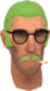 Painted Handsome Hitman 729E42.png