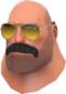 Painted Macho Mann E7B53B.png