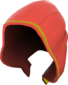 Painted Pyromancer's Hood 808000.png