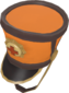 Painted Surgeon's Shako C36C2D.png