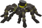Painted Terror-antula 808000.png
