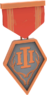 RED Tournament Medal - Late Night TF2 Cup Third Place.png