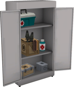 Resupply locker open.png