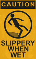 Slippery.png