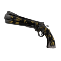 Backpack Dead Reckoner Revolver Well-Worn.png