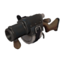 Backpack Quickiebomb Launcher.png