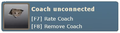 Coach overlay.png