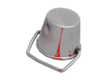 Item icon Brain Bucket.png