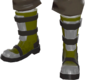 Painted Forest Footwear 808000.png