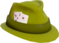 Painted Hat of Cards 808000.png