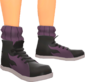 Painted Hot Heels 51384A.png