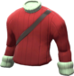 Painted Juvenile's Jumper BCDDB3 Plain.png