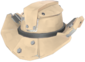 Painted Texas Tin-Gallon C5AF91.png