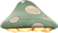 Painted Toadstool Topper BCDDB3.png