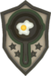 Painted Tournament Medal - Ready Steady Pan 424F3B Eggcellent Helper.png