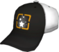 Painted Unusual Cap UNPAINTED.png