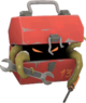RED Ghoul Box.png