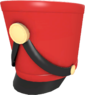 RED Stout Shako.png
