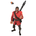 Soldiertaunt2.PNG