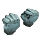 Backpack Fists of Steel.png