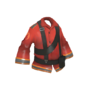 Backpack Trickster's Turnout Gear.png