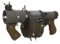 Festive Stickybomb Launcher Style1.png