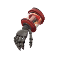 Item icon Dead Hand.png