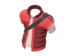 Item icon Delinquent's Down Vest.png