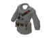 Item icon Ghoul Gibbin' Gear.png
