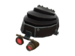 Item icon Letch's LED.png