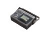 Item icon Sapper.png