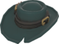 Painted Brim-Full Of Bullets 2F4F4F Bad.png