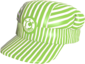 Painted Engineer's Cap 729E42.png