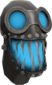 Painted Hard-Headed Hardware 256D8D.png