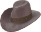 Painted Hat With No Name 483838.png