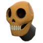 Painted Head of the Dead B88035 Plain.png